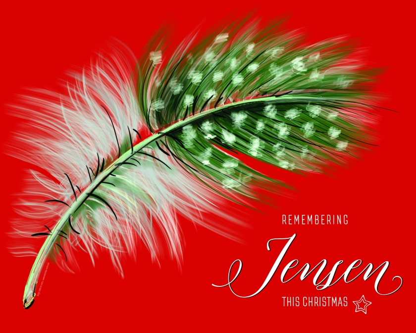christmas-memorial-jensen-james-1.jpg