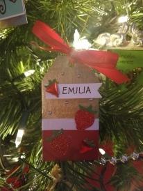 Emilia (@emiliashope)