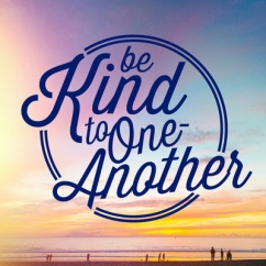36710-be-kind-to-one-another.jpg