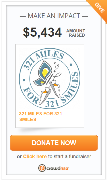 Donate Now Picture