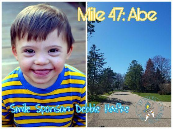 Mile 47