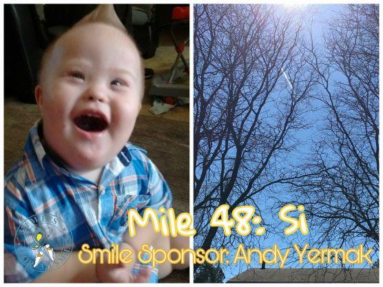 Mile 48