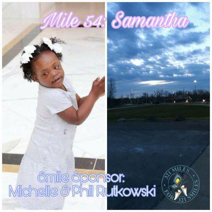 Mile 54