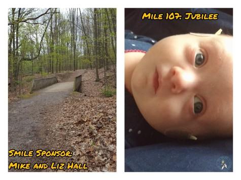 Mile 107
