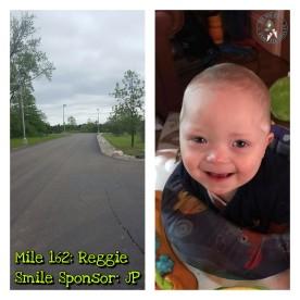 Mile 162