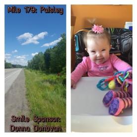 Mile 179